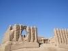 Открой Туркменистан за 11 дней