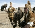 Kyrgyz people