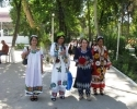 Tajik people