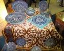 18th Annual Tashkent International Tourist Fair