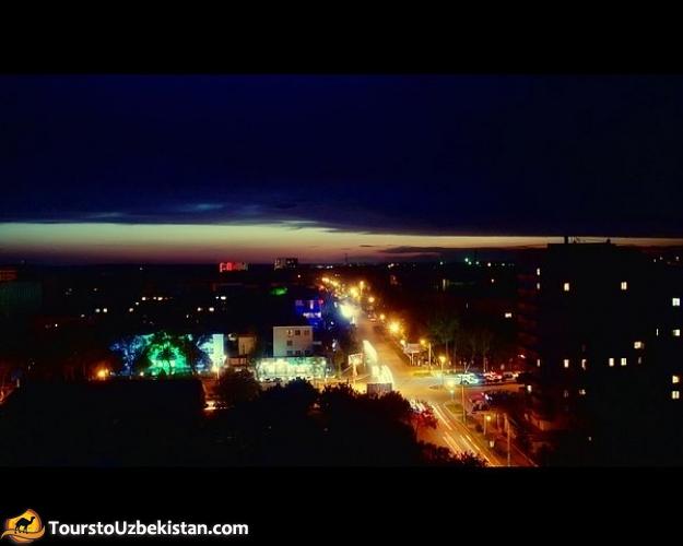 Shymkent Kazakhstan  city photos : Shymkent Photogallery, Photos of Kazakhstan, Tours to Kazakhstan