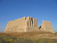 туркменистан мары фото