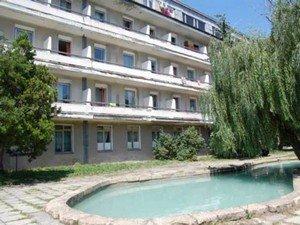 A unique Resort is creating in Uzbekistan