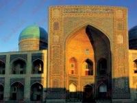 tours to uzbekistan, tour to uzbekistan, uzbekistan, tashkent, bukhara, samarkand, узбекистан, ташкент, бухара, самарканд, тур в узбекистан, туры в узбекистан