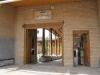 Hotels Tashkent