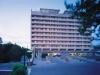 Hotels Uzbekistan, Hotels Tashkent