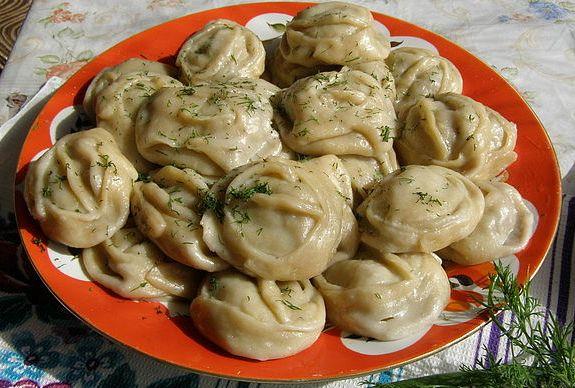 Tajik Cuisine Information About Tajikistan Tours To Tajikistan