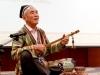 Uzbekistán organiza el Festival Internacional de A...