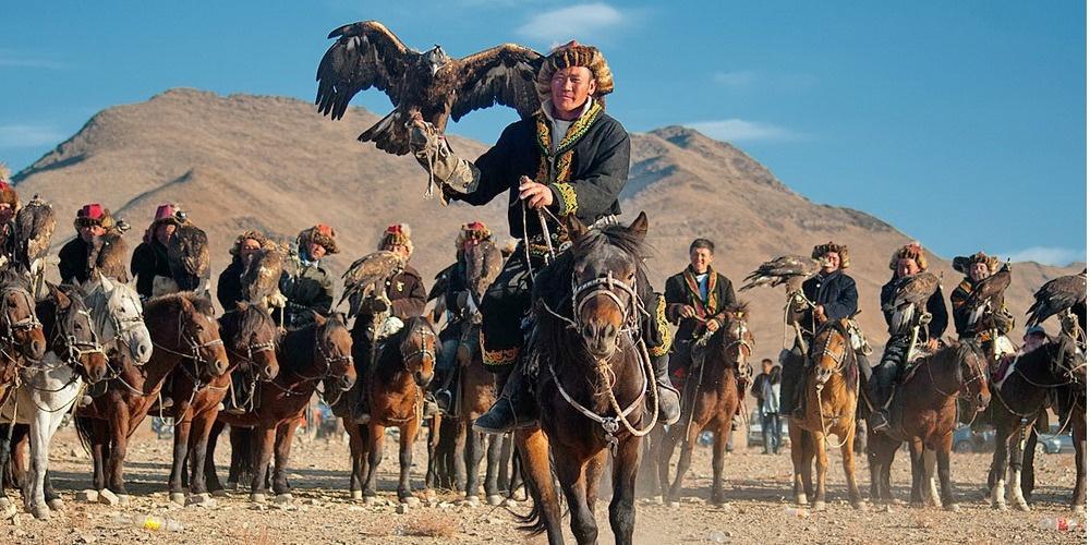 Kyrgyzstan, tours to Uzbekistan, tourism, festival 2019, Camel Festival