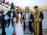 customs and traditions of kazakhstan. essay Definition of dissertation paper essay my favourite customs and traditions in kazakhstan pro death penalty essays need my finance homework done.