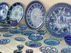 Картинки по запросу узбекская керамика