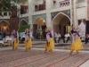 Tours to Uzbekistan from ...