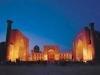 Туры в Узбекистан из России