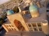 $485 эконом тур в Узбекистан