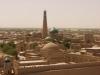 Однодневная поездка в ХИВУ из Ташкента