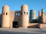 tours to uzbekistan, tour to uzbekistan, travel to uzbekistan, tourism uzbekistan, tashkent, samarkand