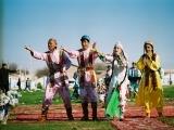 Trip to Uzbekistan on Navruz 2019
