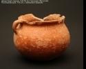 Artifacts