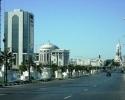 Ashgabad