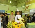 18th Annual Tashkent International Tourist Fair