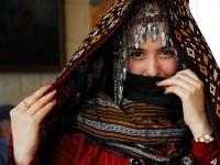 Turkmen people