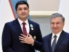 Uzbekistan boxer team is officially the world's be...