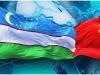 Dear Chinese friends! Welcome to Uzbekistan!