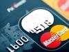 Bezahlen Sie in Usbekistan mit Ihrer MasterCard od...