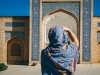Uzbekistan is in top-5 the most safe countries for...