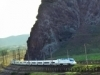 Durch Usbekistan mit dem Zug