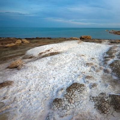 Тур на Аральское море - 4