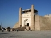 Central Asian Combined tours