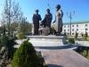 ウズベキスタンとトルクメニスタンの古代都市へ、8日間の旅