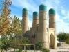 Тур в Узбекистан из Нур-Султана