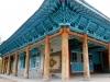 Классический тур в Киргизию 8 дней