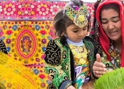 Тур в Узбекистан на Наурыз из Алматы 2021
