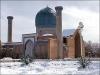 Туры в Узбекистан из Москвы