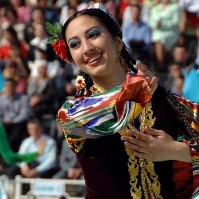 Сборный тур на Наурыз на поезде Тулпар-Тальго из Алматы 2020