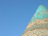 Viaggio in 5 STAN Asia Centrale