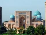 Partenze Garantite 2019! Asia Centrale