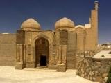 Хуш келибсиз или добро пожаловать в Узбекистан!