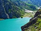 One day tour to Chimgan Mountains