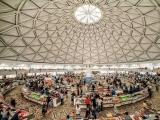 Tashkent Private City Tour