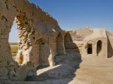 Two day Bukhara tour