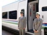 Spring holidays in Uzbekistan 2020