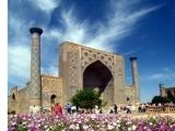 Trip tour to Uzbekistan on Navruz 2020