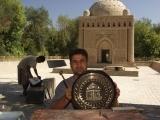 Hola Uzbekistàn