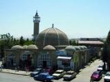 Узбекистан и Таджикистан за 7 дней