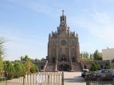 Тур по Узбекистану и Кыргызстану за 9 дней