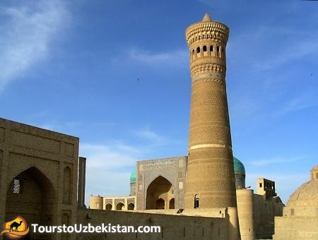 Uzbekistan libero dating